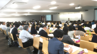 <本郷キャンパス>【保護者向け就職説明会】を開催いたしました!
